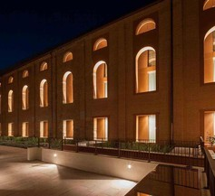Hyatt Centric Murano Venice 1