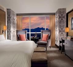Hard Rock Hotel & Casino Las Vegas 2