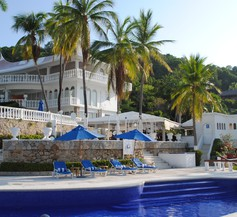 Hotel Villavera 2