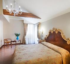 Hotel San Cassiano Ca'Favretto 1