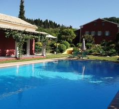 Villa De Loulia 2
