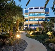 Corfu Palma Boutique Hotel 2