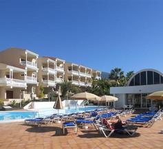 Sol La Palma Apartamentos 2