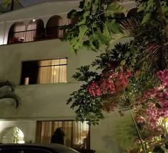 Ayenda Casa Bella 2