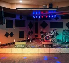Sands Inn & Suites 1