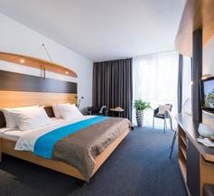 SEEhotel Friedrichshafen 2