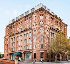 Adina Apartment Hotel Sydney Central 2