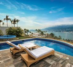 Las Brisas Acapulco 2