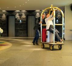 Hotel Neptun 1