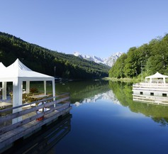 Riessersee Hotel 2