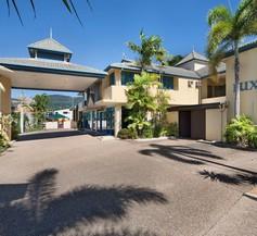 Cairns Southside International 1