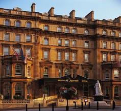 Bristol Marriott Royal Hotel 2