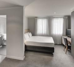 Adina Apartment Hotel Chippendale 1