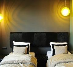 La Gioia Kazimierz Modern Apartments 1