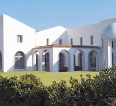 Villa Clara 2