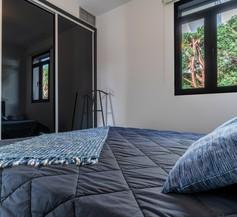 Lazareto Apartment 1