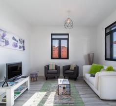 Lazareto Apartment 2