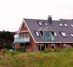 Haus am Deich 2