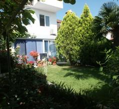 Guest House Mediterranean 1