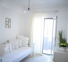 Maisonette near beach & city center 2
