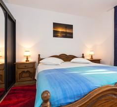 Guesthouse Nihada 1