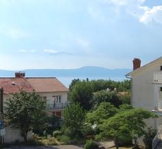 Villa Capalija 1