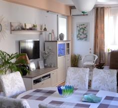 Apartment in Zadar 1