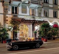 Hotel Halm Konstanz 1