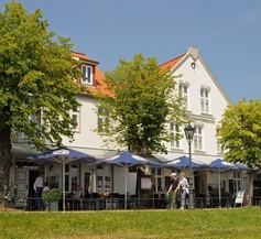 Hotel zum Goldenen Anker 2