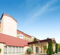 Best Western Hotel Jena 2