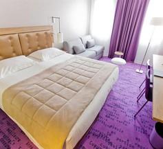 Hotel Anne De Bretagne 2
