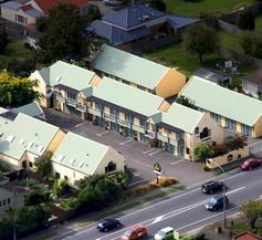 Comfort Inn Riccarton NZ 2