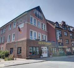 Hotel Deichvoigt 1