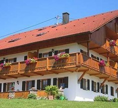 Landhaus Kössel 1