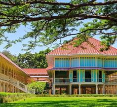 Baan Duangkaew Resort 2