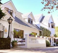 5th Avenue Gooseberry Guest House 1