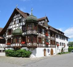 Drachenburg & Waaghaus 2