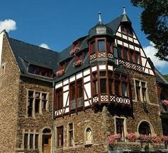 Hotel Villa Vinum Cochem 1