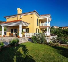 Villa Mirela 1