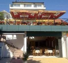 Mirana Family Hotel 1