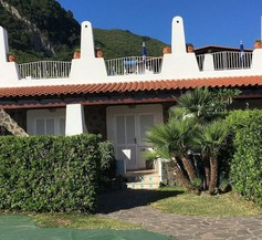 Poggio Aragosta Hotel & Spa 1