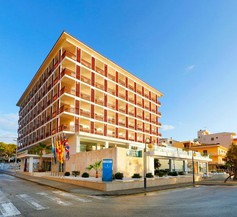 Caleia Talayot Spa Hotel 1