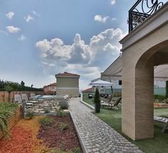 Villa Sophia 1