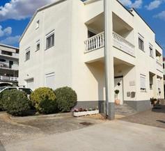 Apartments Rusula Zadar 2