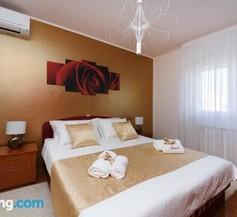 Apartments Rusula Zadar 1