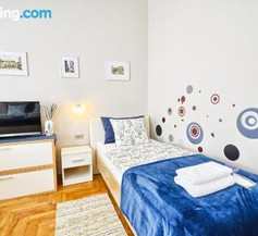 Lavender - City Room with free parking 1