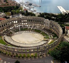 Apartment Bel'Istria Amfora 1