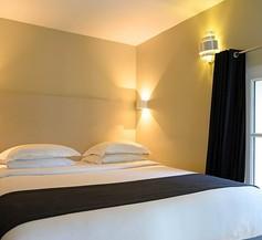 Suites & Hotel Helzear Etoile 2