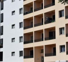 Glamdream Apartment 1