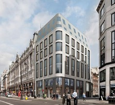 Wilde Aparthotels by Staycity Covent Garden 1